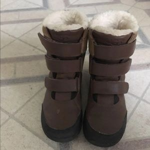 UGG BOOTS FOR KIDS